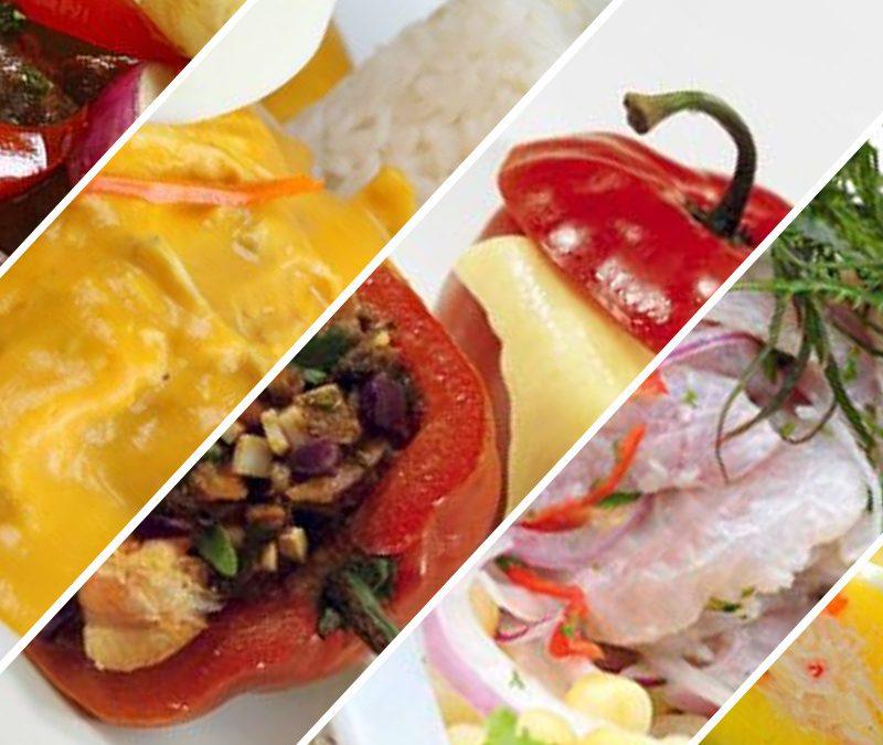 Le Pérou, une véritable aventure gastronomique