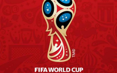 Le Pérou, prêt pour la Coupe du monde de football 2018
