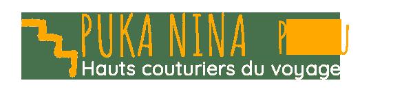 Puka Nina